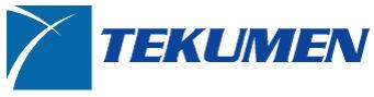 Tekumen, Inc.
