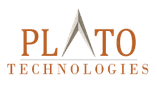 cocoa / swift Developer role from Plato Consulting in Austin, TX