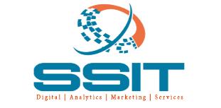 Java Developer MongoDB role from SSIT Inc in San Jose, CA
