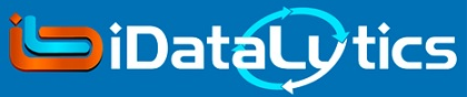 Assistant Manager or Project Manager role from Idatalytics in Omaha, NE