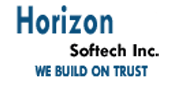ETL Developer role from Horizon Softech, Inc in Atlanta, GA