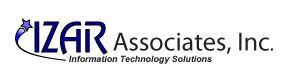 Izar Associates, Inc.