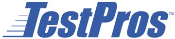TestPros, Inc.