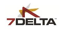 7 Delta