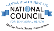 Dynamics CRM Web Developer role from The National Council for Behavioral Health in Washington D.c., DC