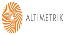 Business system Analyst role from Altimetrik in Jersey City, NJ