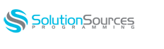 Solution Sources Programming, Inc.
