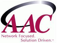 AAC Inc