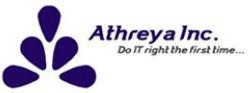 Athreya Inc