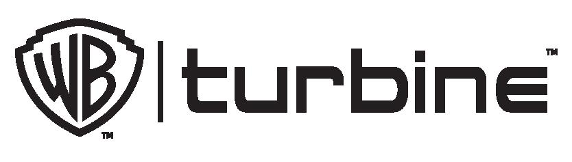 Turbine Inc.