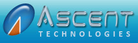 Ascent Technologies, Inc
