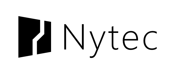 Python Developer role from Nytec Inc in Sunnyvale, CA