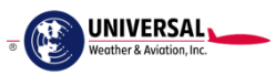 iOS Developer role from Universal Weather & Aviation in Houston, TX
