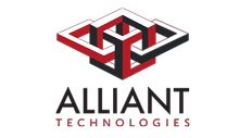 Alliant Technologies