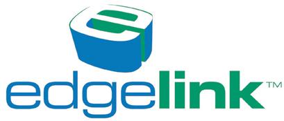 Frontend Developer role from Edgelink in Portland, OR