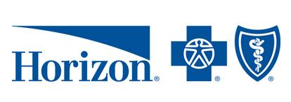 Business Analyst II role from Horizon Blue Cross Blue Shield of New Jersey in Newark, NJ