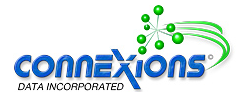 Connexions Data Inc