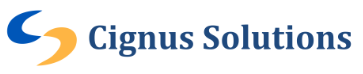 SAP HANA with PL/SQL role from Cignus Solutions LLC in St. Louis, MO