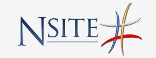 Nsite LLC