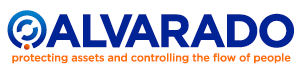 Alvarado Manufacturing Company