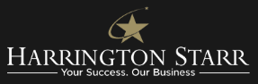 Big Data Software Sales - Financial Services role from Harrington Starr Ltd in San Francisco, CA