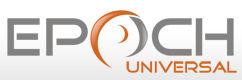 Epoch Universal