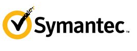 Symantec Corporation