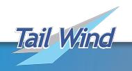 Tail Wind Technologies Corp.