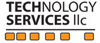 Technology Services LLC