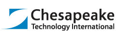 Chesapeake Technology International (CTI)