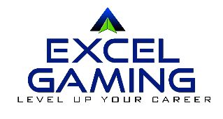 Excel Recruiting, Inc.