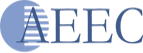 Principal Artificial Intelligence/Machine Learning Scientist role from American Environmental & Engineering Consultants in Alexandria, VA