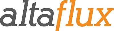 Altaflux Corporation