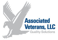 Associated Veterans LLC
