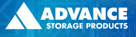 Advance Storage Products