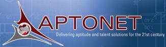 AptoNet Inc
