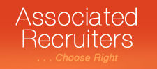 Associated Recruiters