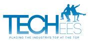Techees, LLC
