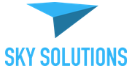 Java Backend Developer role from Sky Solutions LLC in Bentonville, AR