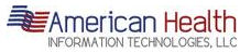 American Health Information Technologies, LLC