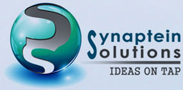 Jr Groovy/Java developer role from Synaptein Solutions INC. in Fort Worth, TX