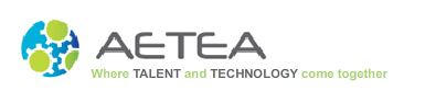 AETEA Information Technology Inc