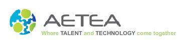 AETEA Information Technology Inc
