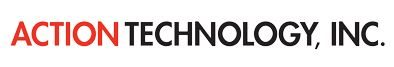 Solution Architect role from Action Technology, Inc in Richmond, VA