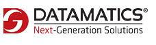 Datamatics Global Services Ltd.