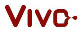 Client Services Engineer role from Vivo Inc. in Foster City, CA