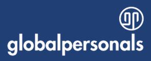 Global Personals, LLC
