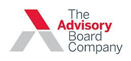 Advisory Board Co