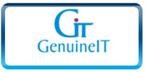 GenuineIT LLC