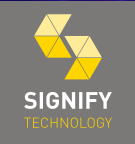 Scala Developer - real-time & large-scale distrusted systems role from Signify Technology Group in San Francisco, CA